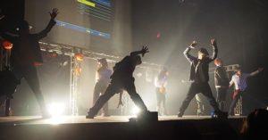 hiphopjidokan_05